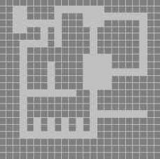 3d_engine pics