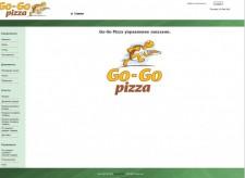 gogopizza