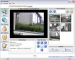 webcamXP
